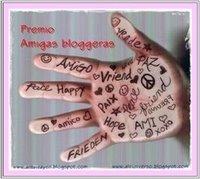 amigasbloggeras