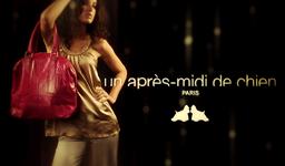 APRéS-MIDI