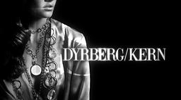 Dyrberg Kern