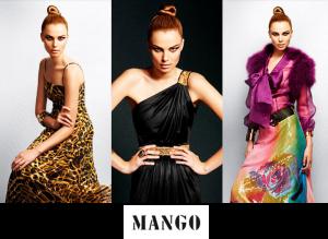 mango2