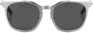 AlexanderWang_sunglasses
