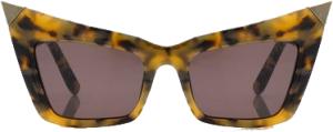 AlexanderWang_sunglasses5