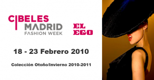 Cibeles-Madrid-Fashion-Week