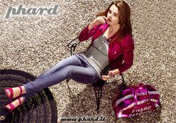Phard