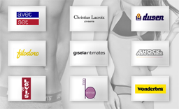 moda-intima-de-marca