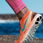 Zapato-deportivo