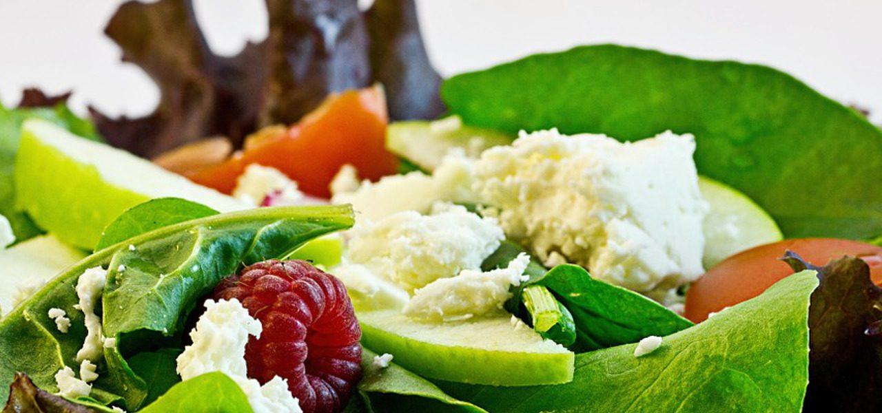 Alimentos antioxidantes que rejuvenecen nuestra piel