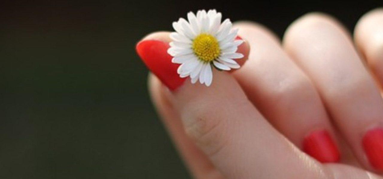 Los mejores trucos para tener unas uñas perfectas