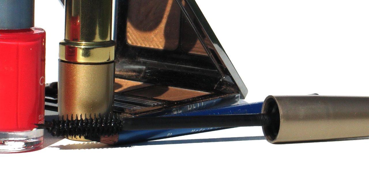 Maquillaje para fin de año – Ideas de última hora