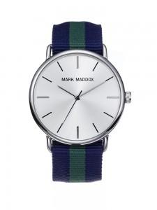 regalos-para-el-mark-maddox