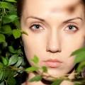 Combatir la piel apagada
