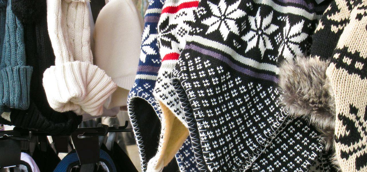 Rebajas de enero: complementos de moda