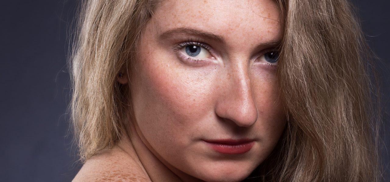 Cómo conseguir una piel luminosa