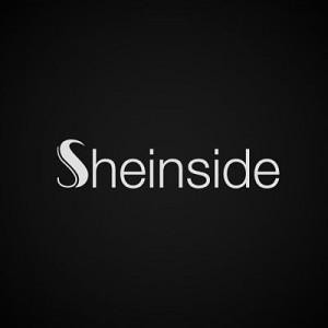 sheinside-logo