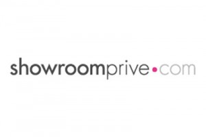showroom-privee-online