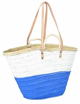 bolso playa