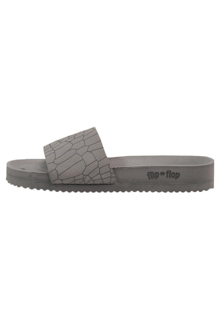 chanclas flip flop