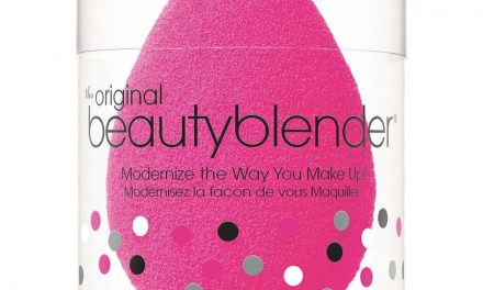 Beauty blender, la esponja mas famosa