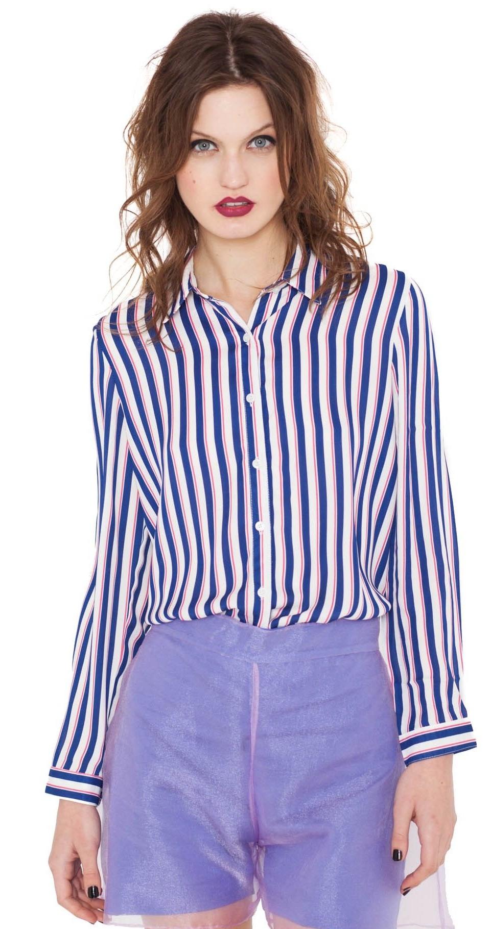 camisa-adeline