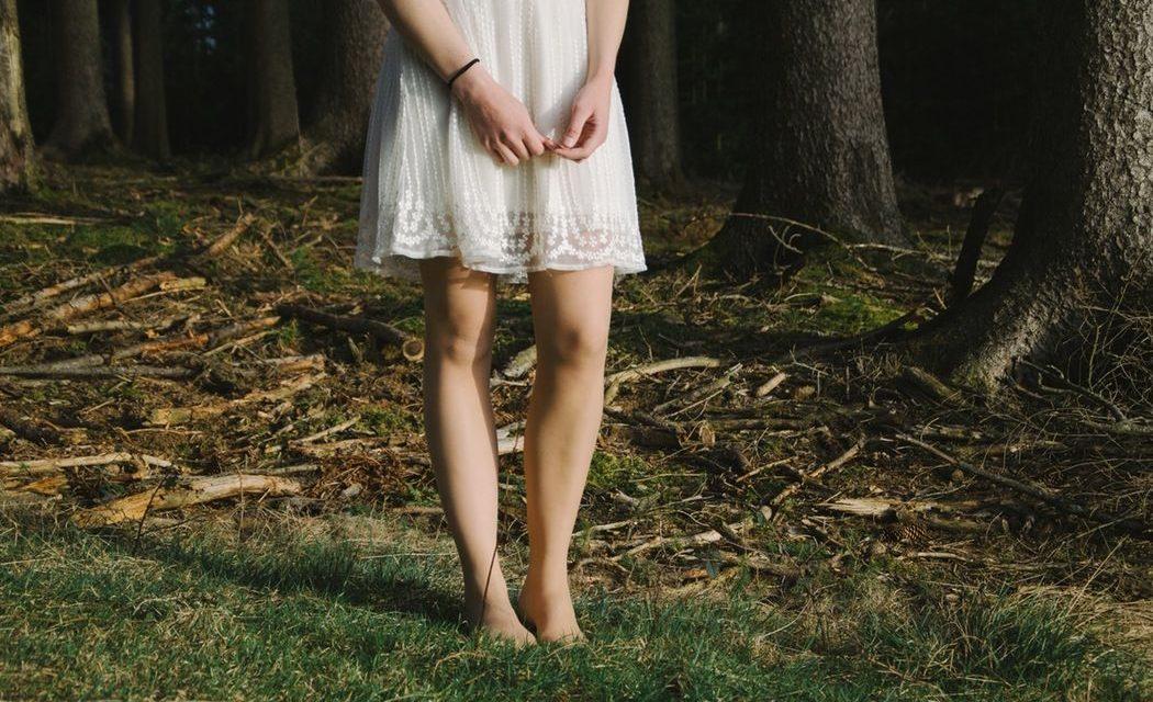 Calzado imprescindible para esta primavera/verano: zapatillas y sandalias