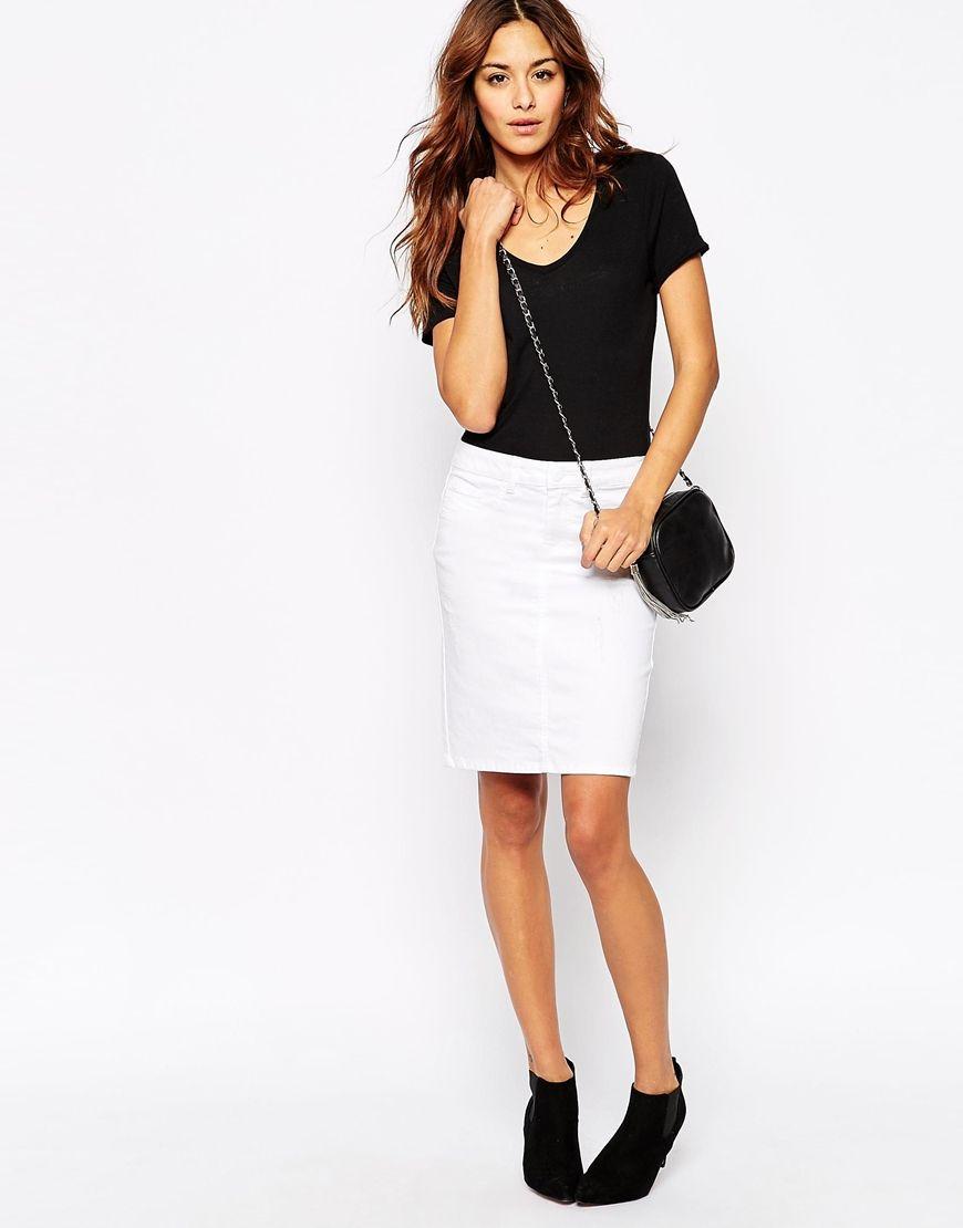 falda-blanca-vila