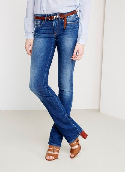 pantalon-de-campana-pepe-jeans