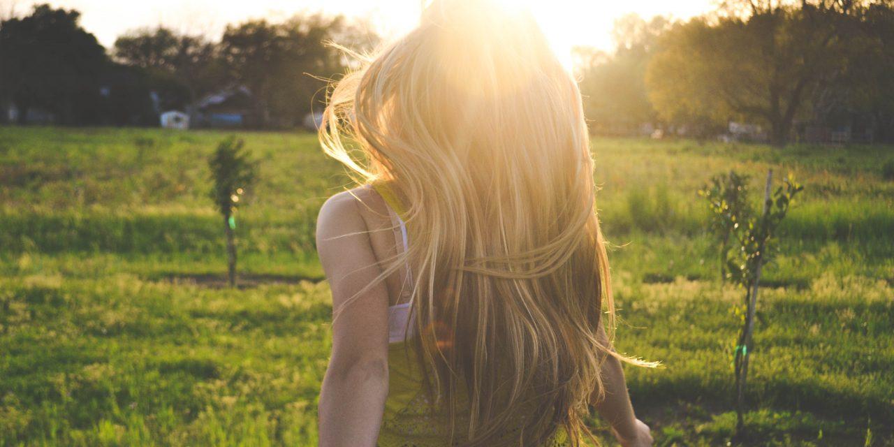 Las tendencias de verano que necesitas conocer