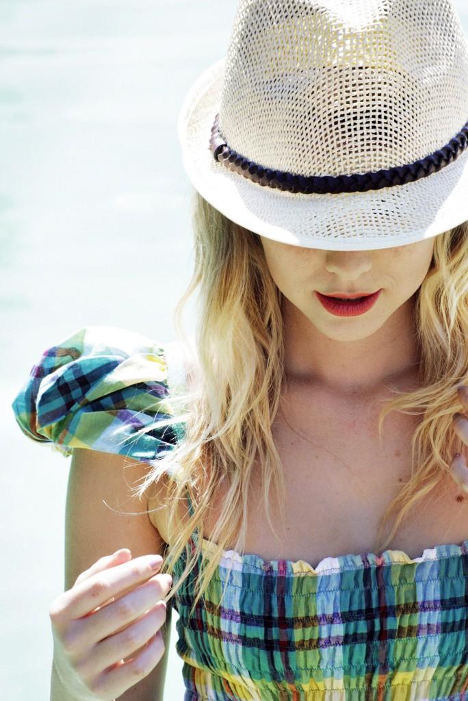 tendencias-verano2