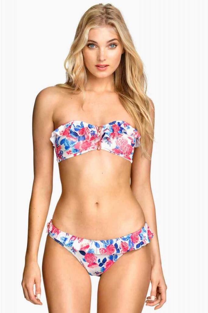 Bikini hm 2
