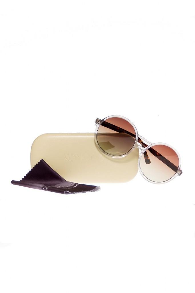 gafas 2