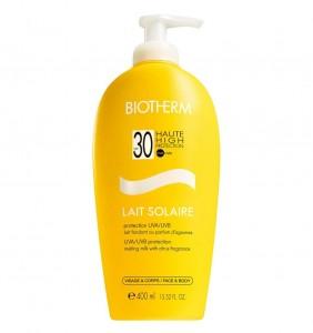 biotherm-sun-lait-solaire-spf30-400-ml