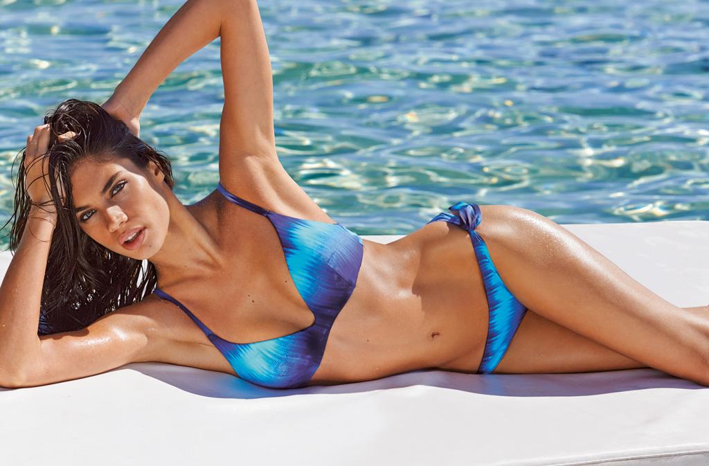 bikini calzedonia 4