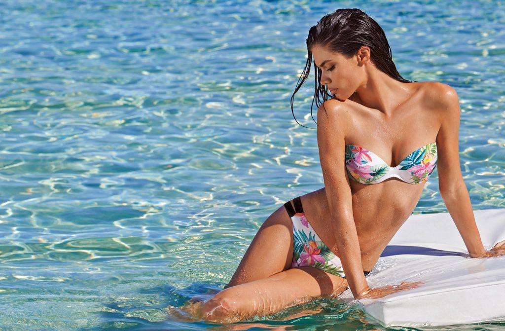 bikini calzedonia 1