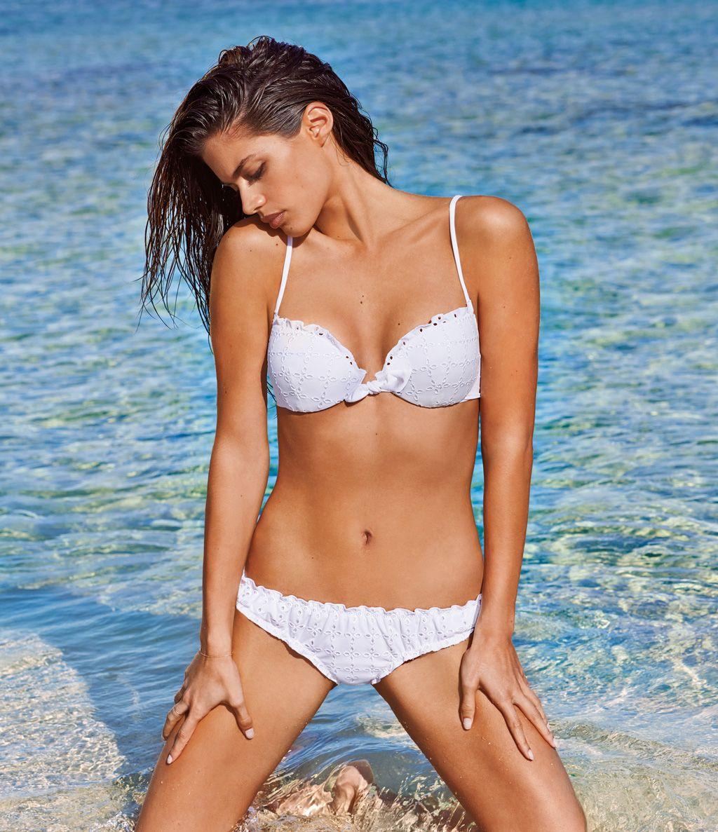 bikini calzedonia 2