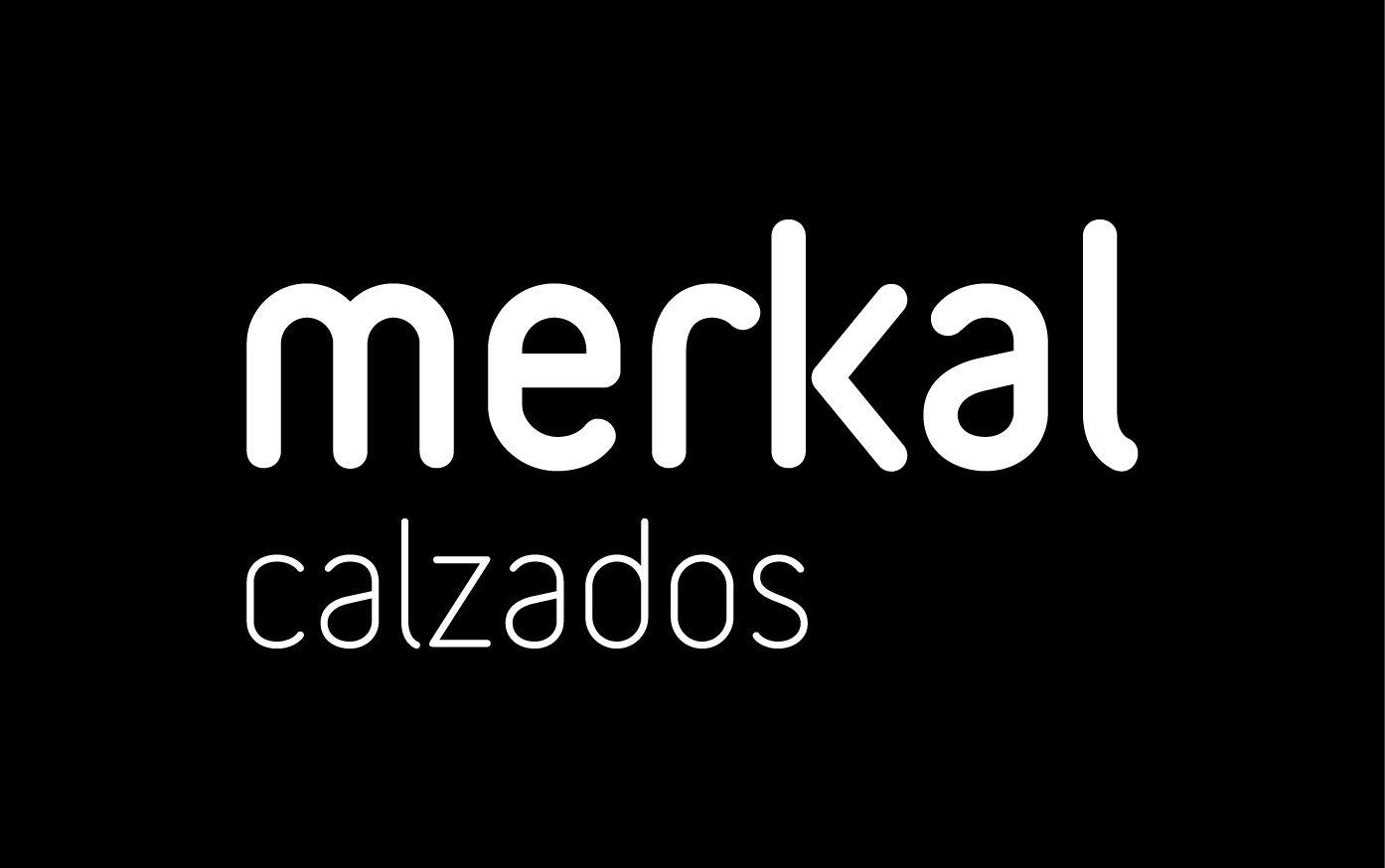 Logo-Merkal