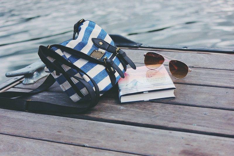Cómo hacer que tu verano sea inolvidable: trucos para sacarle el máximo partido