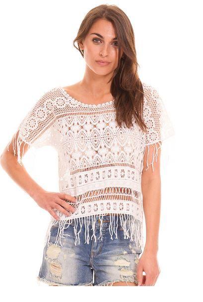 top-crop-crochet