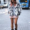 abrigo-pelo-sintetico-fashion-pills