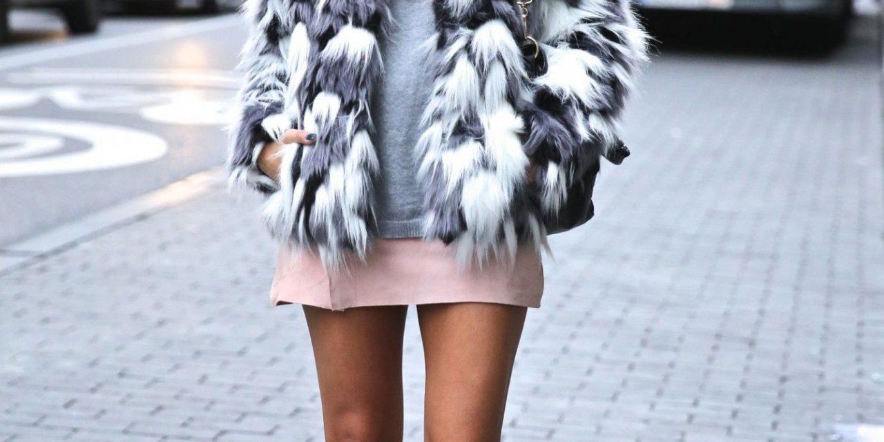 Moda de otoño 2015. Las tendencias que vienen