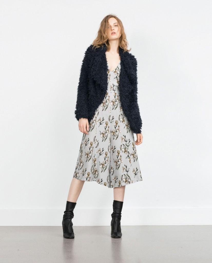 abrigo-pelo-sintetico-zara