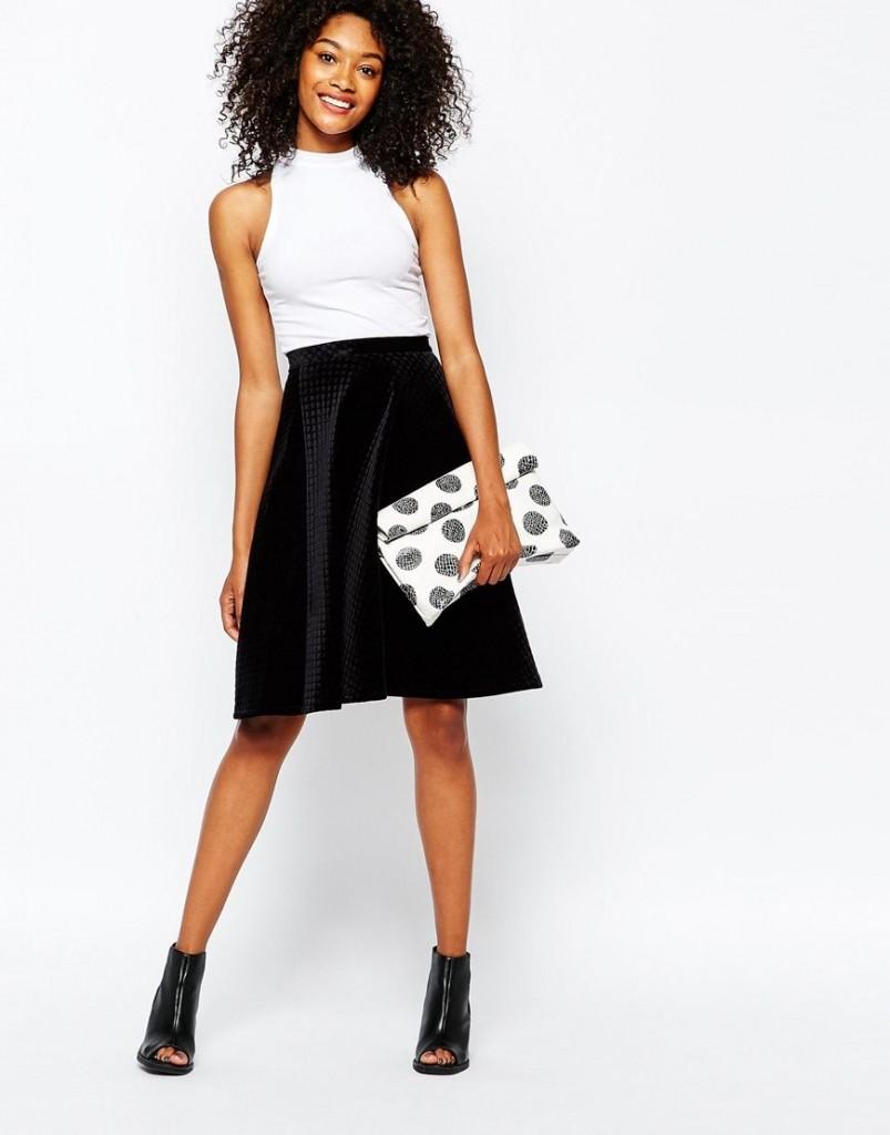 falda-terciopelo-asos