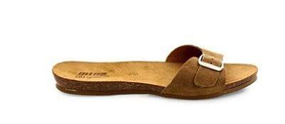 sandalia-africa-mustang