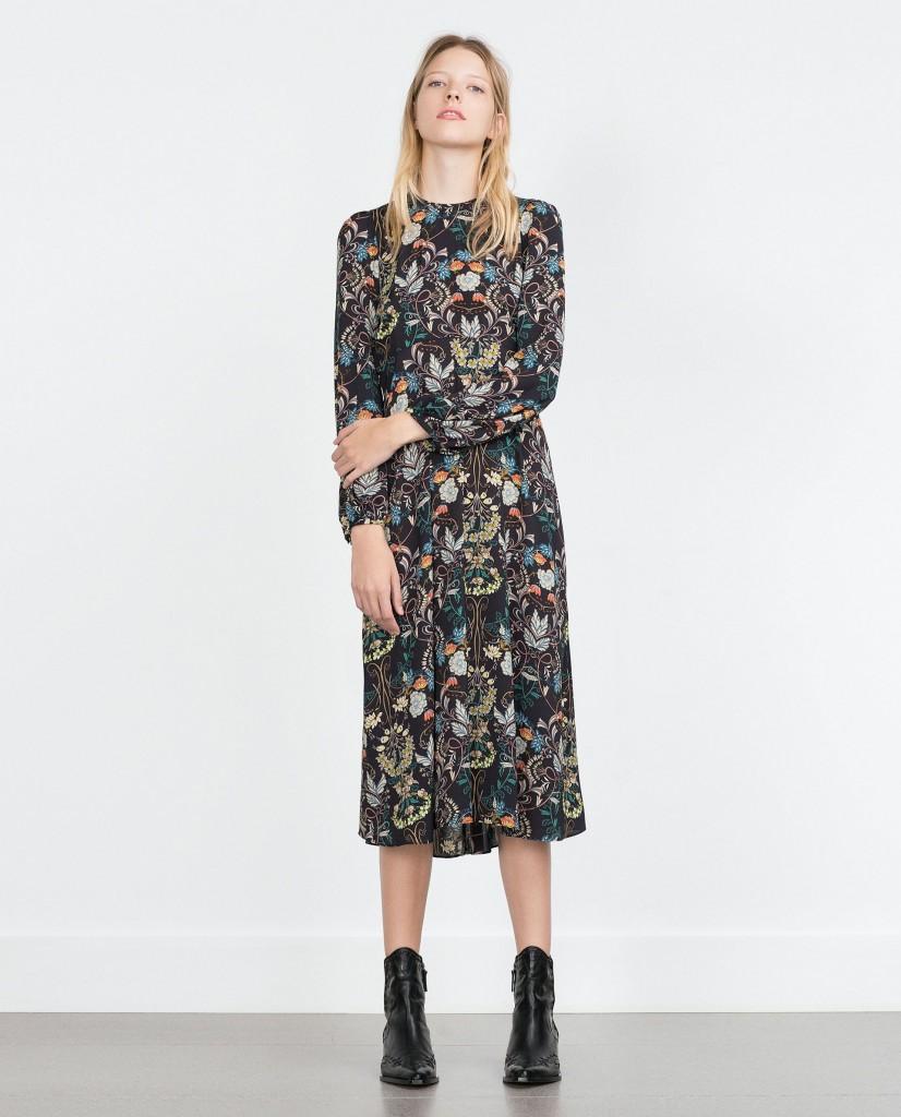 vestido-estampado-zara