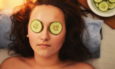 El uso del colágeno para la belleza y la salud