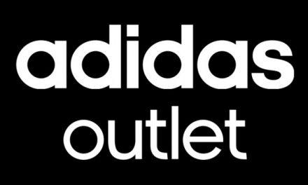 Outlet Adidas – Nuestras propuestas