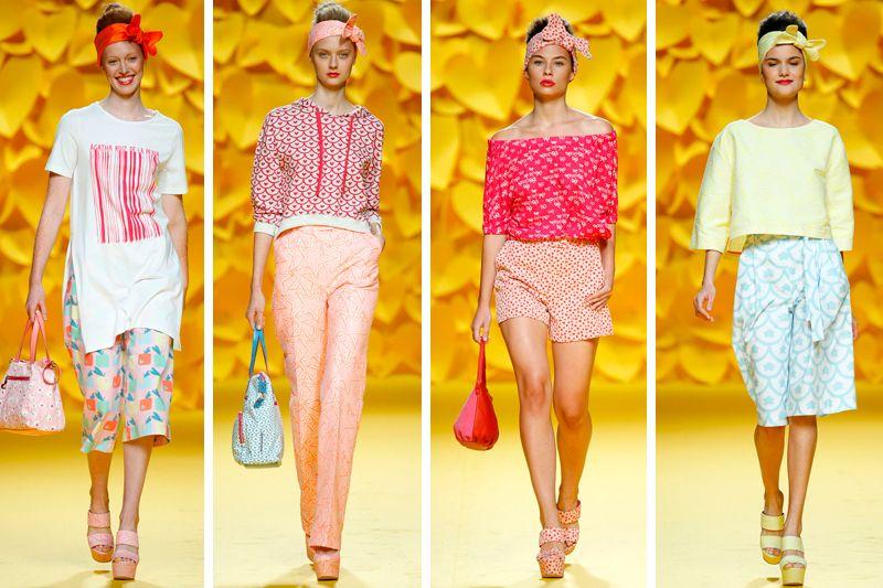 agatha-ruiz-de-la-prada-madrid-fashion-week-2015