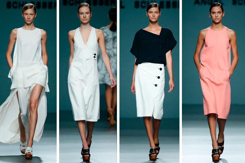 angel-shlesser-madrid-fashion-week-2015