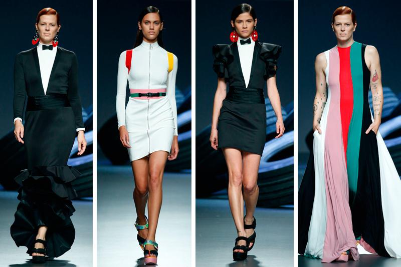 david-delfin-madrid-fashion-week-2015