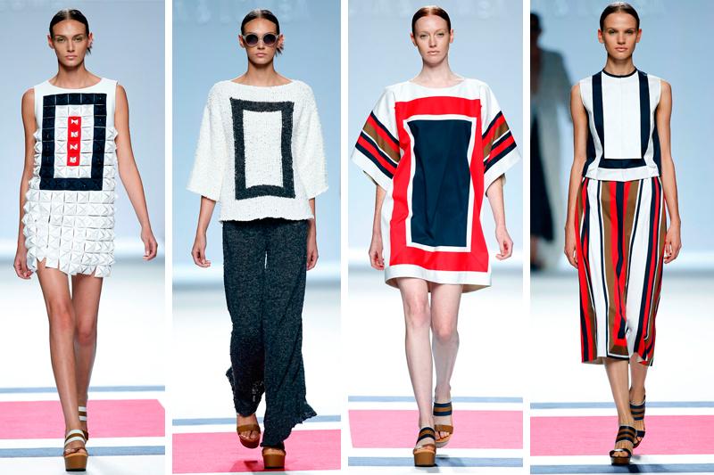 devota-lomba-madrid-fashion-week-2015