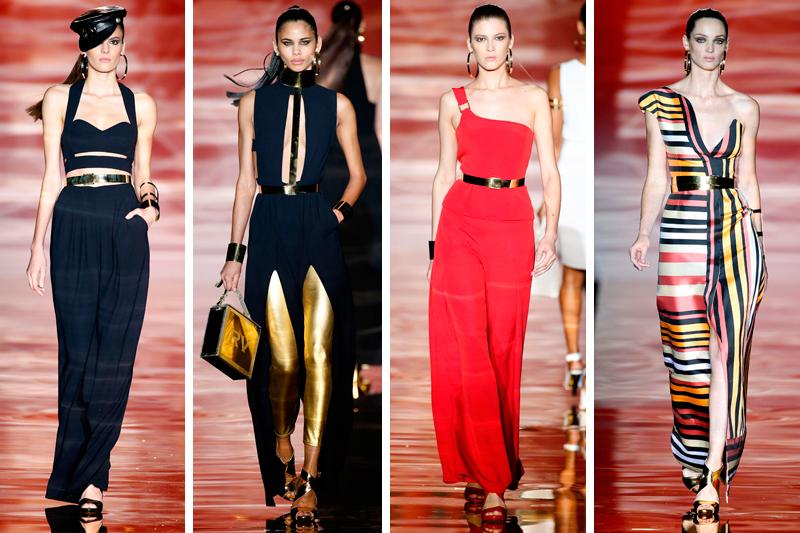 roberto-verino-madrid-fashion-week-2015